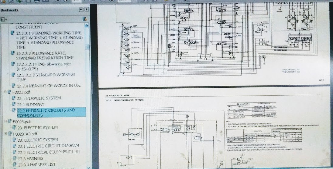 Wiring Diagram For Kobelco Sk Free Download Wiring Diagram ... on mitsubishi wiring diagrams, new holland wiring diagrams, chevrolet wiring diagrams, link belt wiring diagrams, lull wiring diagrams, hyundai wiring diagrams, kubota wiring diagrams, lincoln wiring diagrams, chrysler wiring diagrams, volkswagen wiring diagrams, international wiring diagrams, terex wiring diagrams, ingersoll rand wiring diagrams, mustang wiring diagrams, champion wiring diagrams, kaeser wiring diagrams, thomas wiring diagrams, jlg wiring diagrams, cat wiring diagrams, kenworth wiring diagrams,