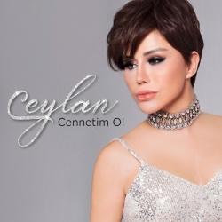 Ceylan - Cennetim Ol 2019 Single indir