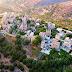 [Ελλάδα]  Βάθεια....Η πυργοπολιτεία  στην καρδιά της Μάνης  που σε ταξιδεύει στο χρόνο![βίντεο]
