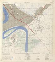 Bagdad - Sud Est