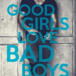 Good girls love bad boys, tome 1 de Alana Scott