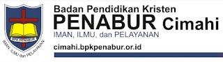 Lowongan Kerja BPK PENABUR Cimahi Deadline 30 Juli 2016
