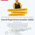 Lowongan Kerja Medan Terbaru di McDonald's Indonesia