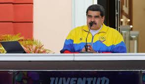 Presidente Nicolás Maduro se comprometió en recuperar salarios, pensiones y contratos colectivos