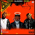 "Konga x Slimcase x Mr Real – ""High Tension"" @mrreal_legbegbe"