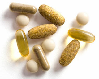 Lose Weight Fast Pills over the Counter