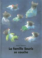 http://mamanzest.blogspot.fr/2016/11/la-famille-souris-se-couche-kazuo.html