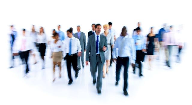 4 θέσεις εργασίας στο Δήμο Επιδαύρου