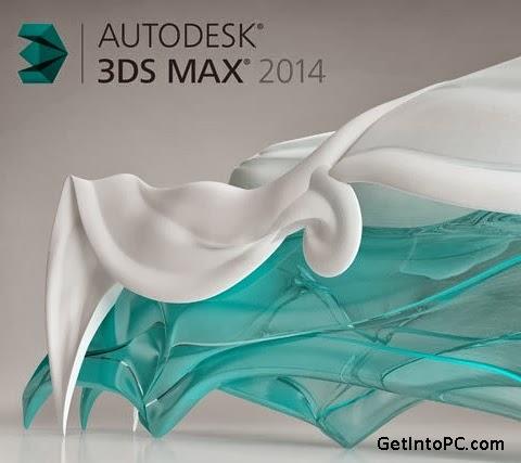 Download Autodesk 3Ds Max 2014