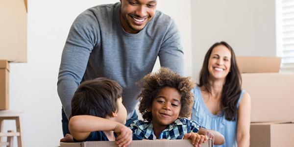For parents and adults *కాలక్షేపం కోసం.. మంచి మంచి కథలు ఉన్నాయి..* *మీ పిల్లలకు వినిపించండి.*/2020/03/for-parents-and-adults-how-to-engage-children-at-home-with-games-stories-activities.html