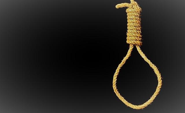 Se suicida pepenador