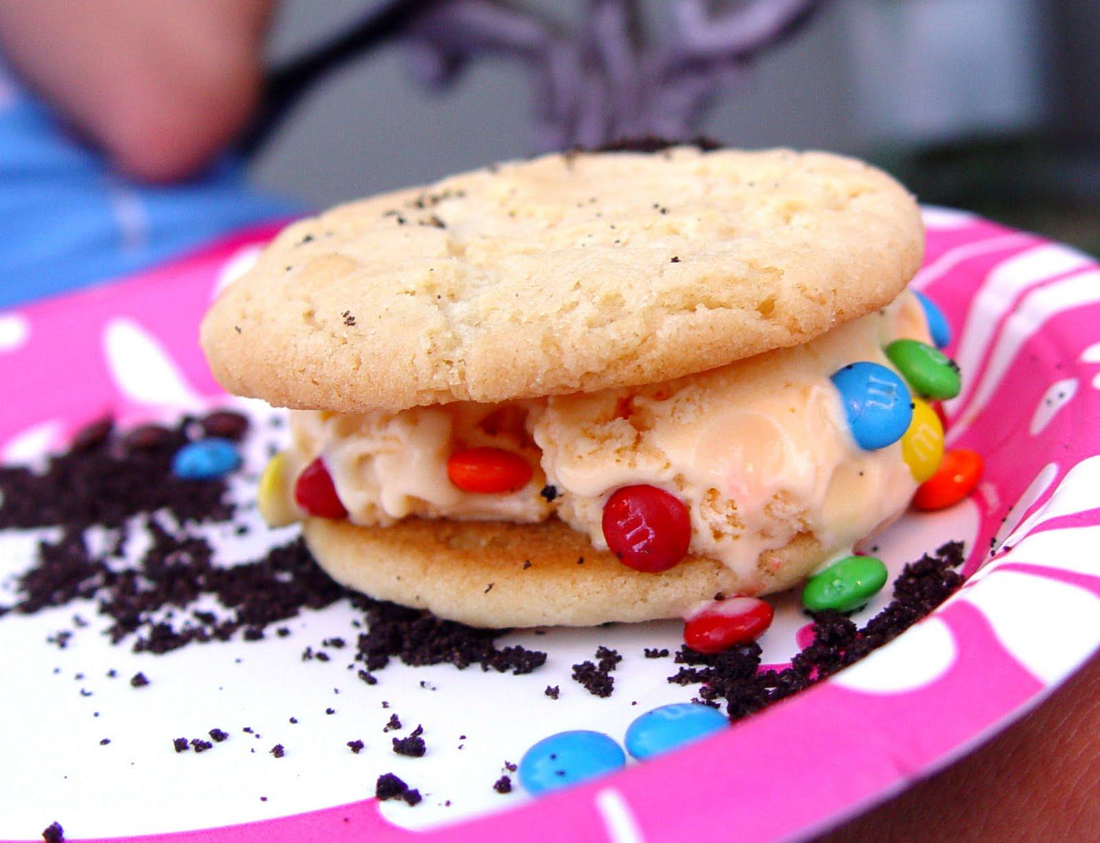 Devils Food Cake Mix Cookies Recipes