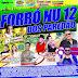 Cd (Mixado) Forró Nu 12 dos Paredão Vol:04 (Studio Audio Mix Produções) 2017