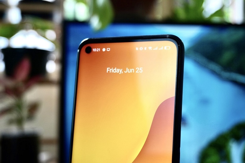 realme 8 5G Review: Best-Value 5G Smartphone