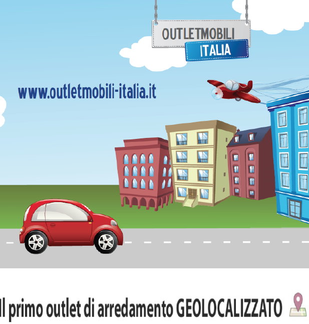 Outlet Arredamento Geolocalizzato.Outlet Mobili Italia Cos E Outlet Mobili Italia