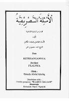 https://ashakimppa.blogspot.com/2020/03/download-kitab-amsilatut-tasrifiyah-dan.html