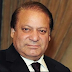 Pakistan Approaches UK for Extradition of Nawaz Sharif after Declaring Him  'Absconder'