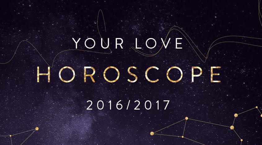 Formidable Joy | UK Fashion, Beauty & Lifestyle Blog | Review | Get The Gloss Love Horoscope Guide 2016/17; Formidable Joy | UK Fashion, Beauty & Lifestyle Blog | Review | Get The Gloss Love Horoscope Guide 2016/17