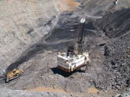 Maden Teknolojisi iş olanakları