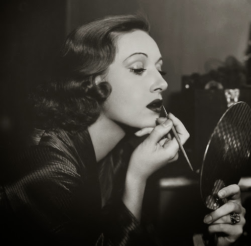 372ec93cf48 Tala Birell (10 September 1907 – 17 February 1958) was a Romanian stage and  film actress.