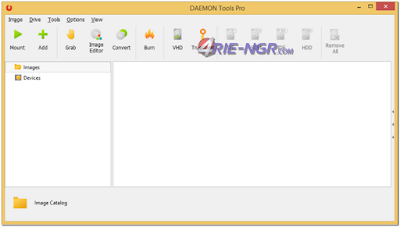 Daemon Tools Pro 8.1.1.0666 Full Plus Lite Latest Version