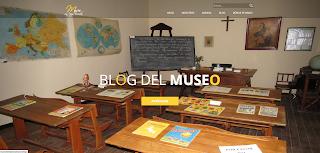 http://museolaviejaescuela.es/
