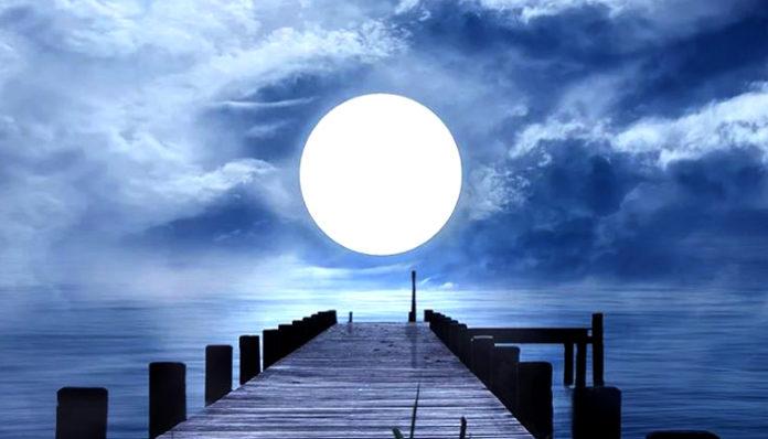 astrologija-pun-mjesec-horoskopski-znakovi