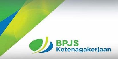 Kenaikan 25% Gaji Pegawai BPJS Ketenagakerjaan