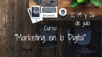 8a-edicion-curso-marketing-digital-caracas
