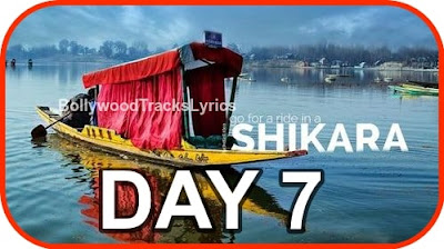 Shikara-Box-Office-Collection-Day-7