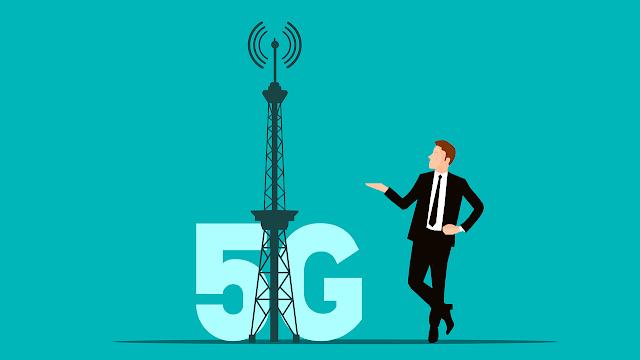 Perlukah Beli HP 5G Supaya Bisa Pakai Jaringan 5G ?
