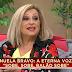 [VÍDEO] Manuela Bravo em destaque no 'A Tarde É Sua'