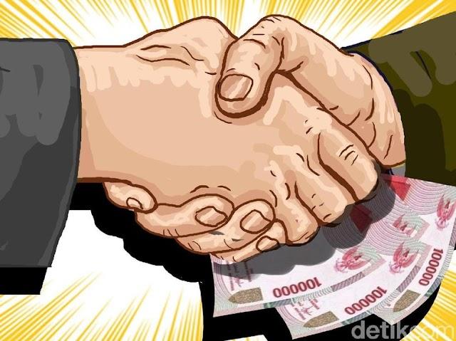 Oknum Disdikbud Provinsi Jambi Diduga Monopoli Proyek SLB