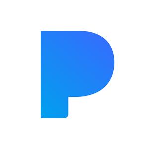 Pandora modded apk v1804.2 Patched + Black MOD [Latest]