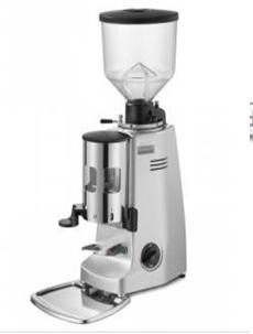 Phân phối máy xay cà phê Mazzer