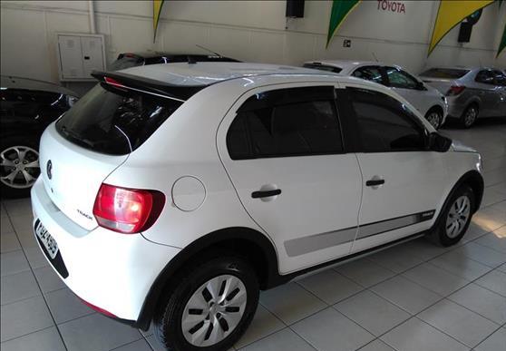 Brasil é 5° país mais caro do mundo para ter e manter um carro novo