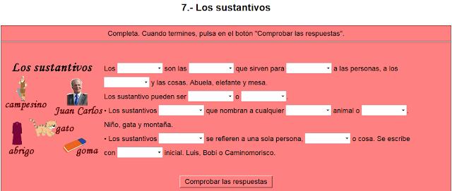 https://cplosangeles.educarex.es/web/lengua3/gramatica_3/sustantivos_3/sustantivos01.htm