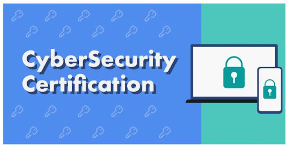 Benefits Associated With the Field Of Security plus Certification