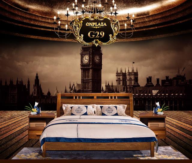 Mua giường ngủ hiện đại Hà Nội sẽ vận chuyển miễn phí đi các tỉnh?