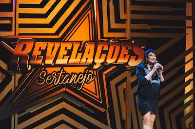 Crédito - Juan Ribeiro / Divulgação TV Aparecida