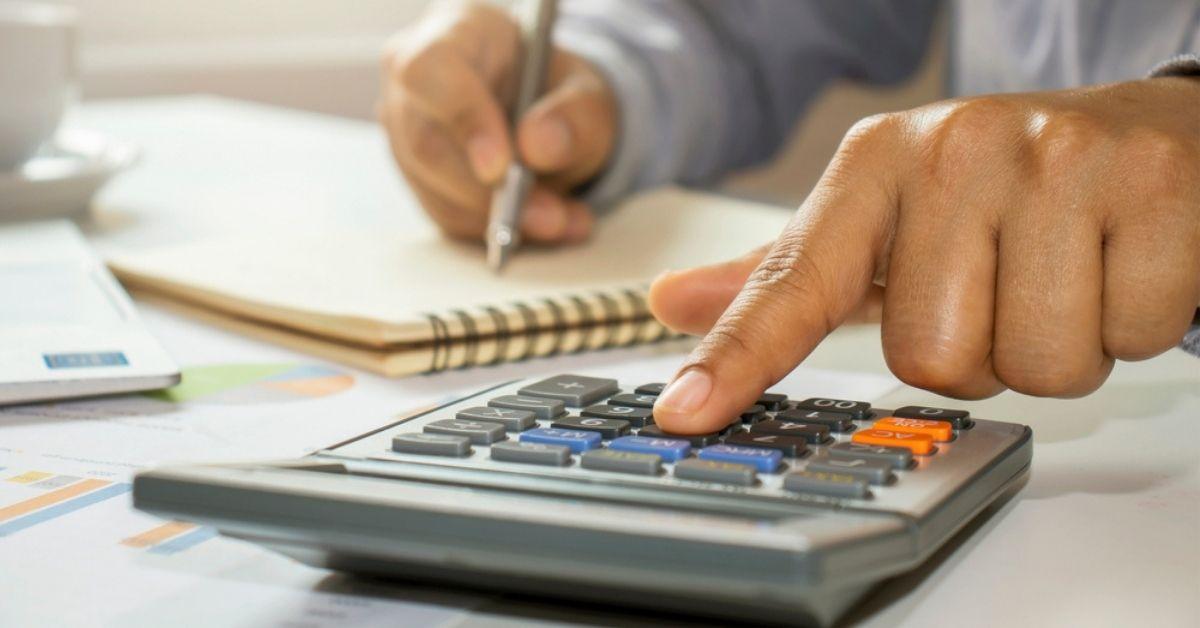 دورة في محاسبة التكاليف