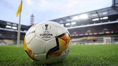 مواعيد مباريات اليوم الخميس 22-10-2020 والقنوات الناقلة