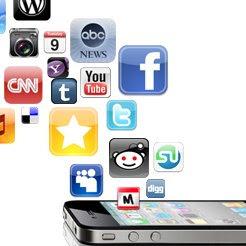 تحميل افضل برامج سامسونج المجانيه,Samsung best free