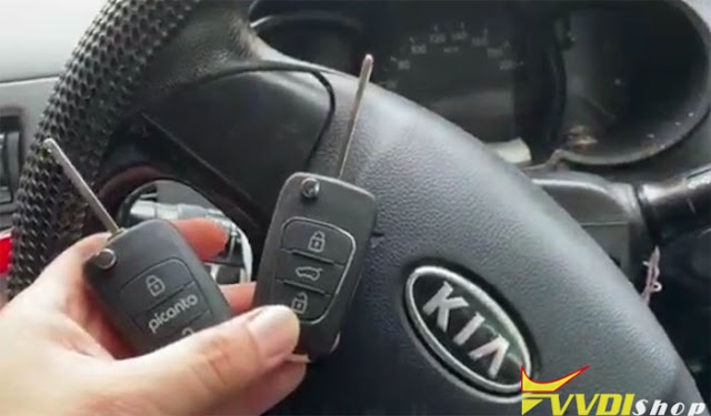 vvdi-key-tool-max-kia-picanto-remote-1