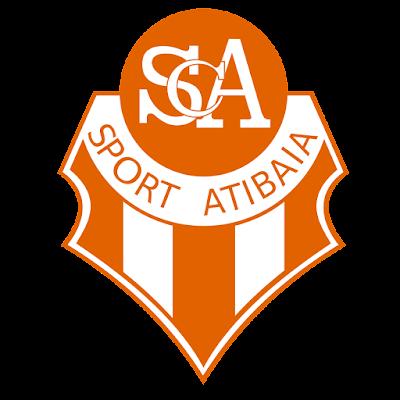 SPORT CLUB ATIBAIA