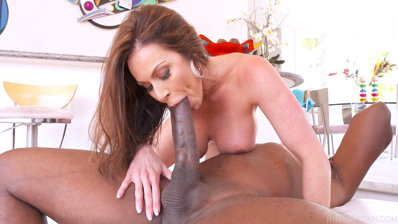mandingo videos kendra lust hd