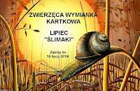 http://misiowyzakatek.blogspot.com/2019/08/zwierzeca-wymianka-kartkowa-sierpien.html