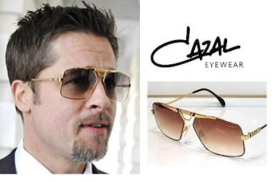 8c7fd7fa7 RAMA-Buy: نظارات شمسية رجالية