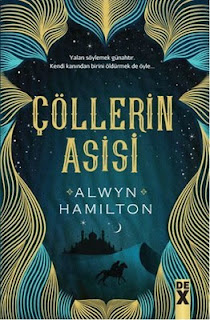 collerin-asisi-alwyn-hamilton-pdf-epub-indir