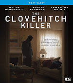 Ölüm Düğümü | The Clovehitch Killer | 2018 | BluRay | 1080p | x264 | AAC | DUAL